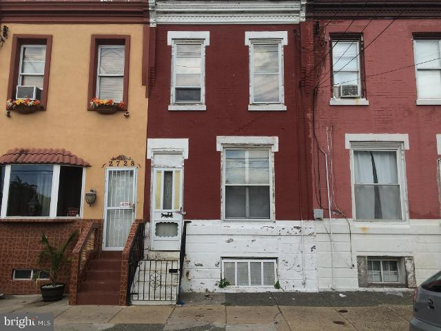 2730 Howard, Philadelphia, 19133, PA - Photo 1 of 31