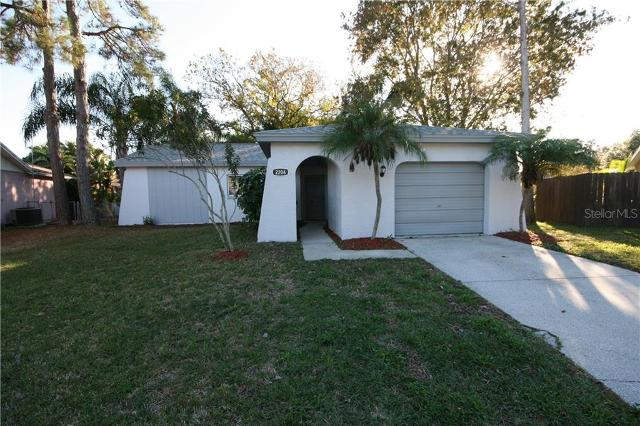 2208 Hill Rd, Palm Harbor, 34683, FL - Photo 1 of 33