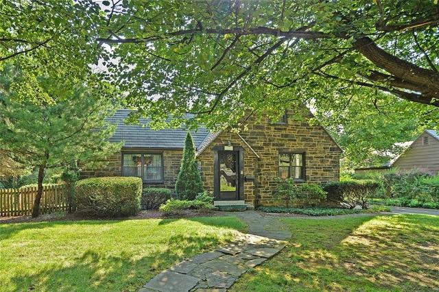 1031 Firwood, Pittsburgh, 15243, PA - Photo 1 of 21