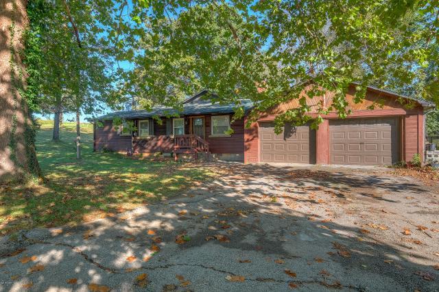 4525 Indiana Ave, Joplin, 64804, MO - Photo 1 of 25