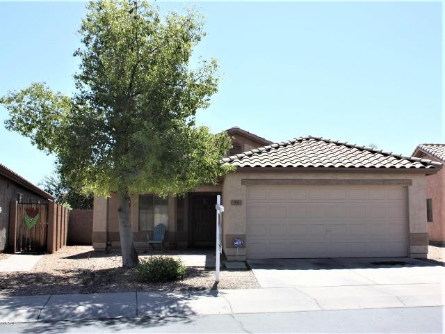 53 Nolana, San Tan Valley, 85143, AZ - Photo 1 of 29