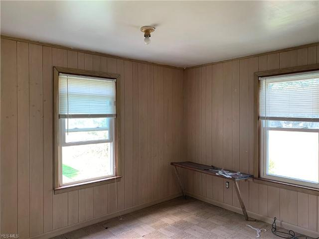 705 Merrick, Zanesville, 43701, OH - Photo 1 of 3