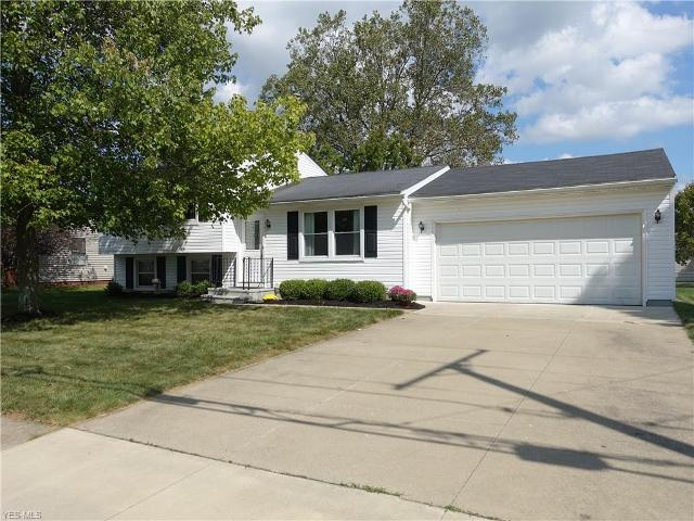 5361 Young, Stow, 44224, OH - Photo 1 of 28