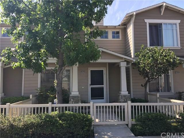 970 Chestnut, Anaheim, 92805, CA - Photo 1 of 1
