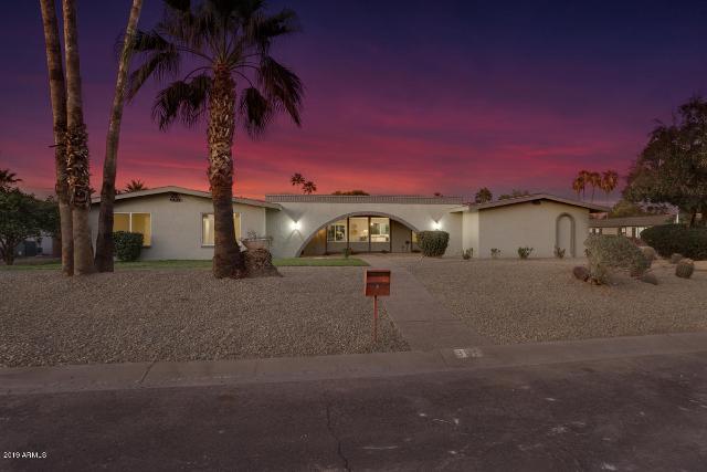 965 S Castillo Dr S, Litchfield Park, 85340, AZ - Photo 1 of 66