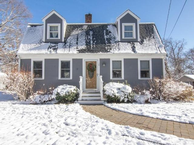 28 Norris Rd, Bourne, 02562, MA - Photo 1 of 26