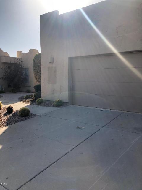 2625 Recker Unit7, Mesa, 85215, AZ - Photo 1 of 1
