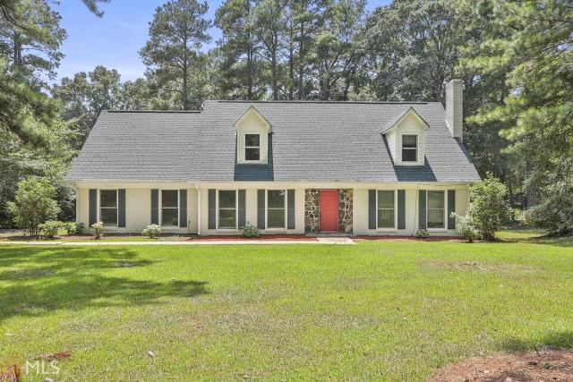 239 Baywood Unit16, Lagrange, 30240, GA - Photo 1 of 28