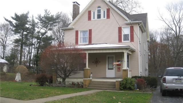 1508 Delaware Ave, New Castle, 16105, PA - Photo 1 of 21