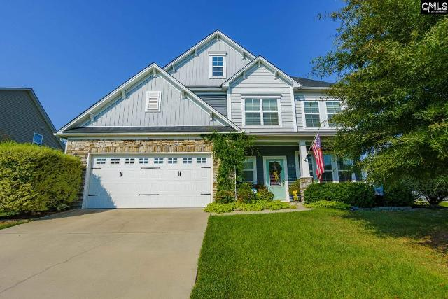 128 Rossmore, Cayce, 29033, SC - Photo 1 of 35