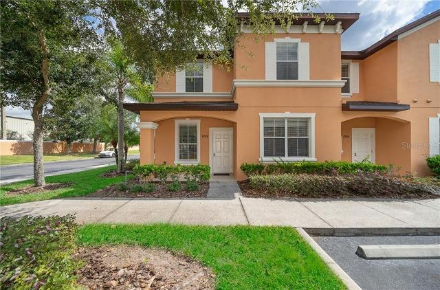 2723 Impala, Kissimmee, 34746, FL - Photo 1 of 51