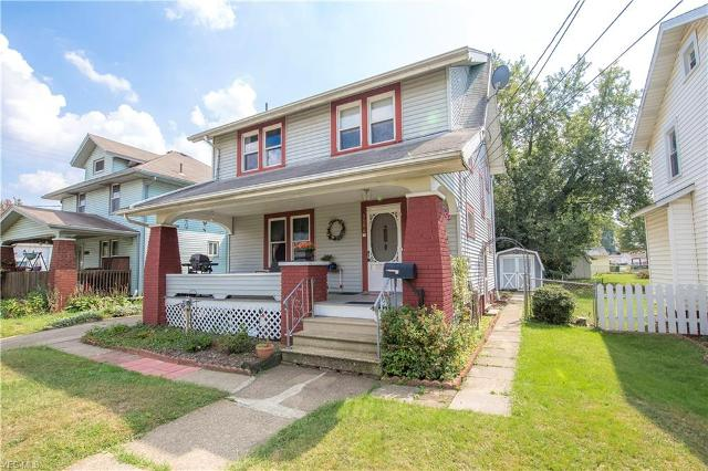 3306 11th, Canton, 44710, OH - Photo 1 of 20