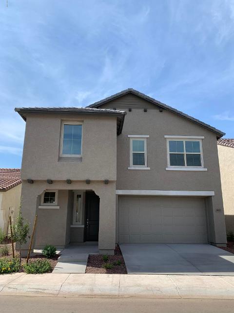 8803 W Jefferson St, Tolleson, 85353, AZ - Photo 1 of 22