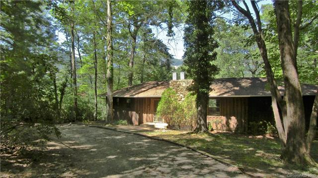 194 Lower Collier Cobb, Lake Lure, 28746, NC - Photo 1 of 18