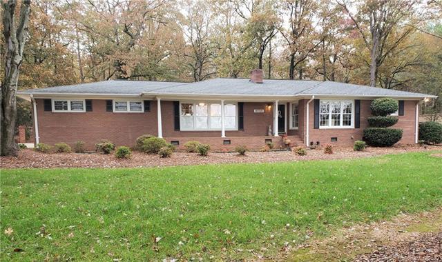 16705 Silver Rd, Oakboro, 28129, NC - Photo 1 of 37