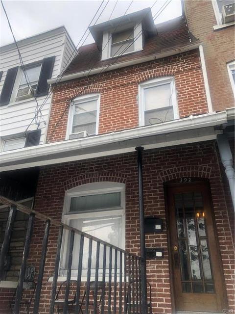 392 Tilghman, Allentown City, 18102, PA - Photo 1 of 7