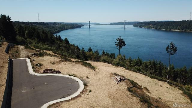 4820 Mildred, Tacoma, 98407, WA - Photo 1 of 6