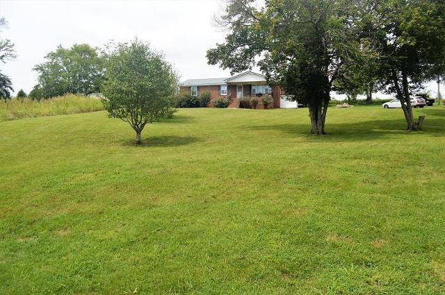 3722 Edde Bend, Belvidere, 37306, TN - Photo 1 of 30