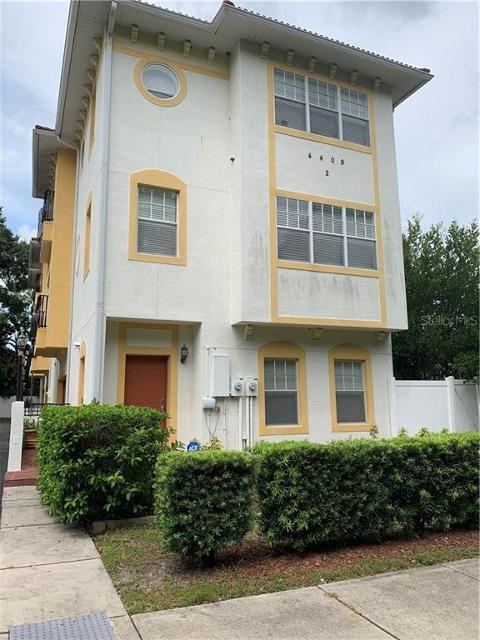 4409 Gray Unit2, Tampa, 33609, FL - Photo 1 of 21