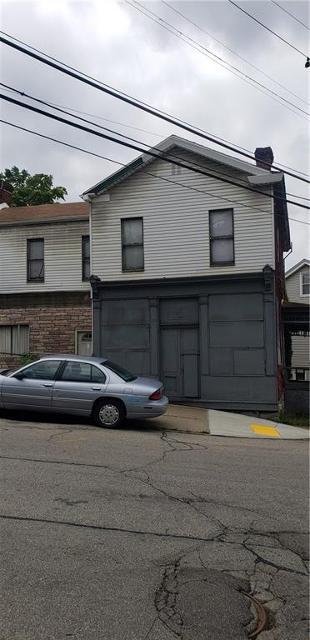 1300 Arlington, Pittsburgh, 15210, PA - Photo 1 of 8