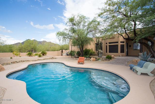 33620 63rd, Cave Creek, 85331, AZ - Photo 1 of 13