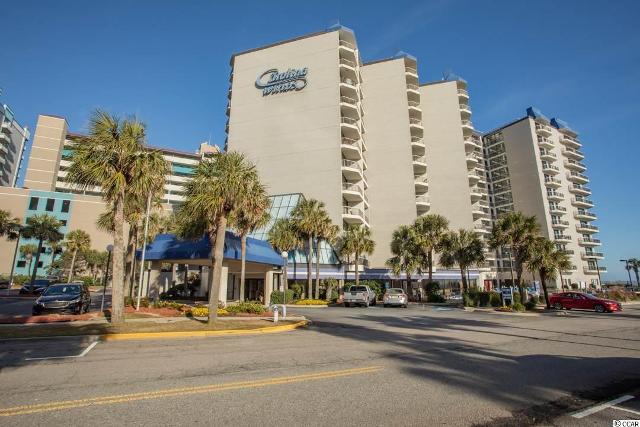 200 76th Ave N Unit 803, Myrtle Beach, 29572, SC - Photo 1 of 40
