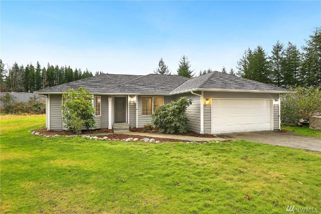 43723 SE Tanner Rd, North Bend, 98045, WA - Photo 1 of 18