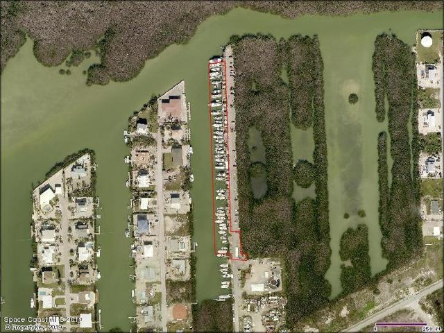 100 Avenue I Unit 31, Marathon, 33050, FL - Photo 1 of 4