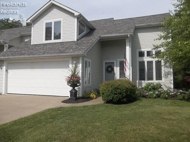 480 Monument, Lakeside, 43440, OH - Photo 1 of 25