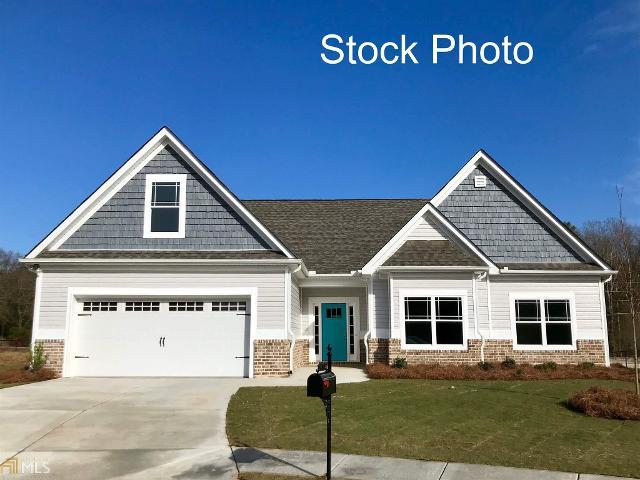 124 Alexander Lakes Unit7, Eatonton, 31024, GA - Photo 1 of 3