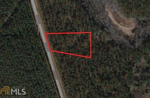 9 Deer Foot Trail Modoc Rd, Swainsboro, 30401, GA - Photo 1 of 2