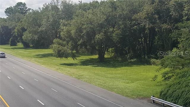 SW Tustenuggee Ave, Lake City, 32025, FL - Photo 1 of 27