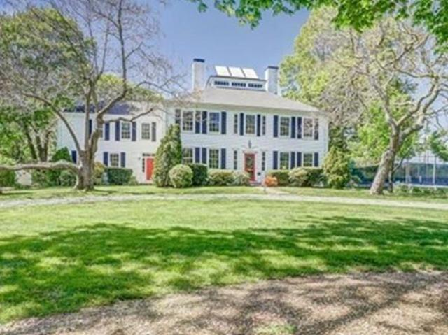 40 Old Kings Rd, Barnstable, 02635, MA - Photo 1 of 30