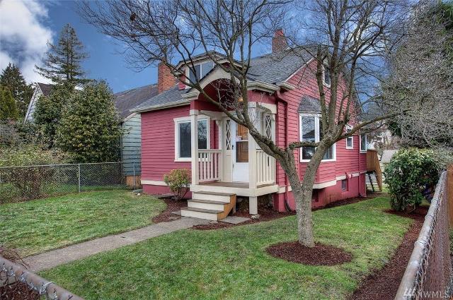 5405 Yakima Ave, Tacoma, 98408, WA - Photo 1 of 14