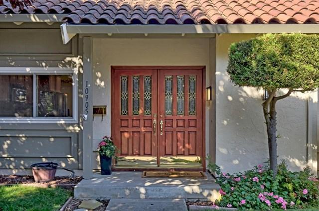 10905 Sweet Oak St, Cupertino, 95014, CA - Photo 1 of 24