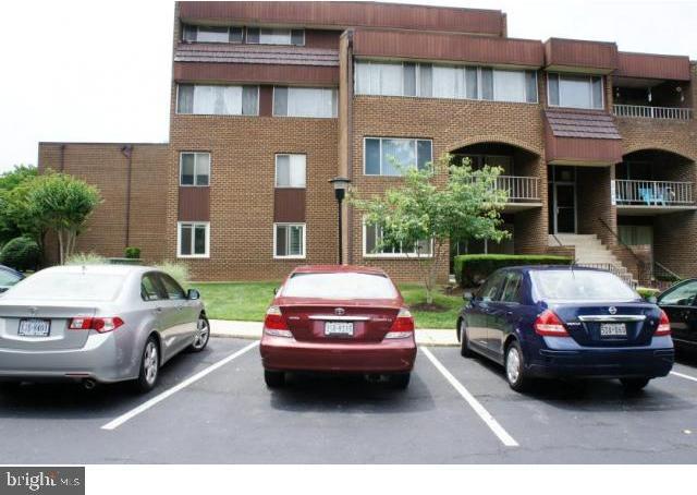 404 Girard Unit17, Gaithersburg, 20877, MD - Photo 1 of 6