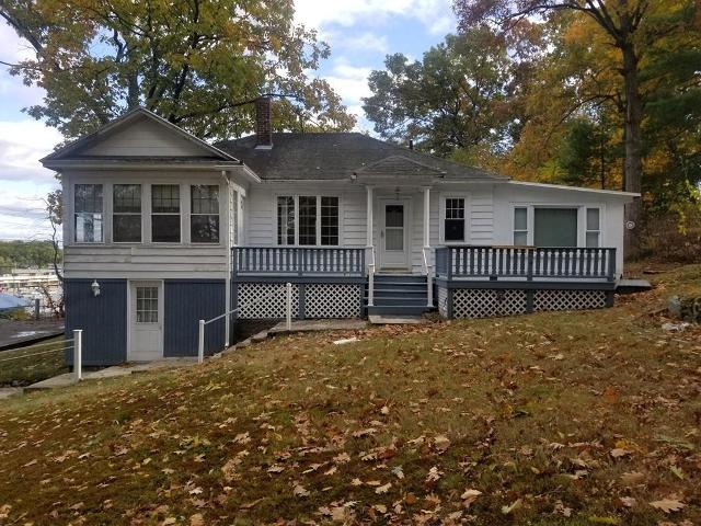 854 Grafton St, Worcester, 01604, MA - Photo 1 of 30