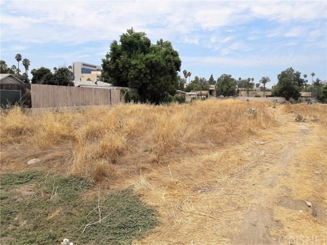 458 Sepulveda, San Bernardino, 92410, CA - Photo 1 of 4
