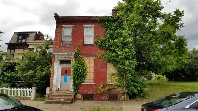 1314 Juniata St, Pittsburgh, 15233, PA - Photo 1 of 4