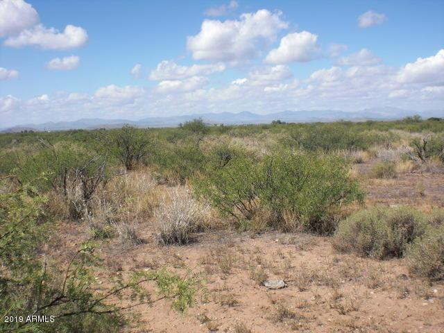 TBD N Uncle Curtis Ln And Crosscreek Rd, Pearce, 85625, AZ - Photo 1 of 7