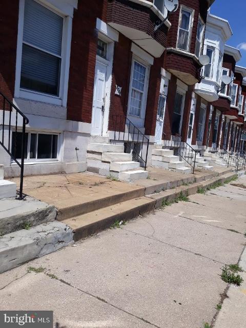 2840 Harlem, Baltimore, 21216, MD - Photo 1 of 2
