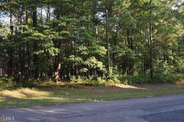 1020 Lake, Greensboro, 30642, GA - Photo 1 of 11