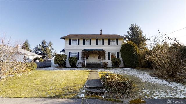 1737 Franklin St, Enumclaw, 98022, WA - Photo 1 of 22