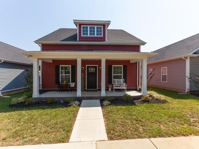 111 Fortenberry, Oak Ridge, 37830, TN - Photo 1 of 32