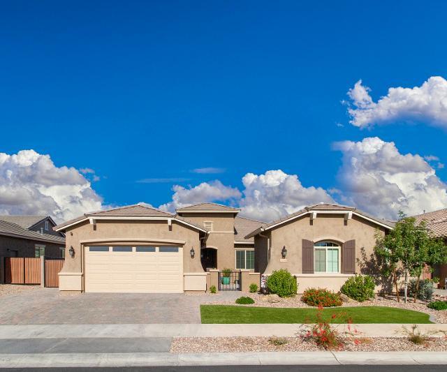 20048 Kestrel, Queen Creek, 85142, AZ - Photo 1 of 33
