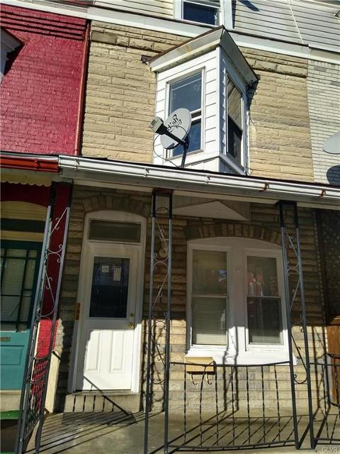 743 W Cedar St, Allentown City, 18102, PA - Photo 1 of 20