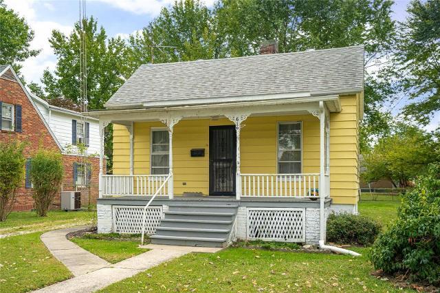 616 E Ryder St, Litchfield, 62056, IL - Photo 1 of 21