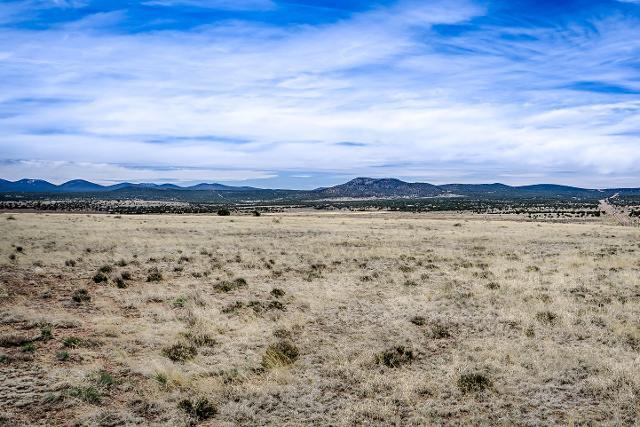 3 W Lake View Ranch --, Concho, 85924, AZ - Photo 1 of 5