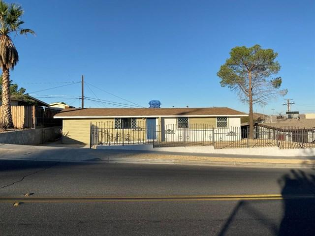 510 S Muriel Dr, Barstow, 92311, CA - Photo 1 of 23