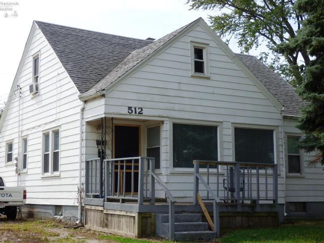 512 Parish, Sandusky, 44870, OH - Photo 1 of 11